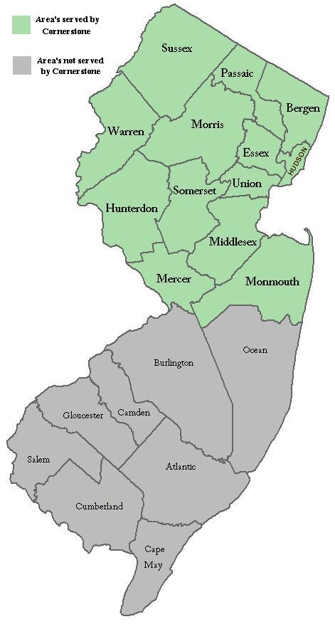 new-jersey-county-map